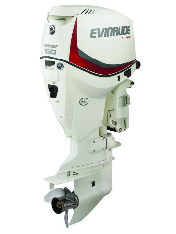 150_HP_Evinrude_E-TEC_-_White_Engine_Profile.jpeg